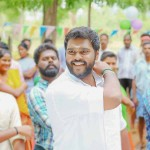 Madura Veeran Movie Stills