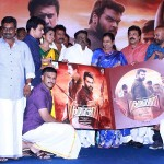 Madura Veeran audio launch photos