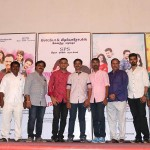 Madurai To Theni 2 movie press meet photos