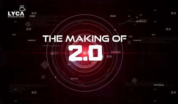 2 point 0 mp3 audio songs
