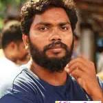 நிறைய நடிகர்களுக்கு சமூக அக்கறையே இல்லை.. : ரஞ்சித் பேச்சு