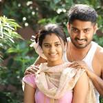 Marainthirunthu Paarkkum Marmam Enna Movie Stills