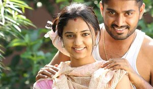 Marainthirunthu Paarkkum Marmam Enna Movie Stills