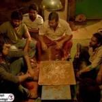 Marainthirunthu Parkkum Marmam Enna – Moviebuff Sneak Peek