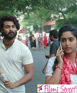 Mazaiyil Nanaigiren movie will be treat for Lovers