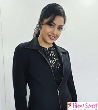 Meena images