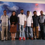 Mia Album launch photos