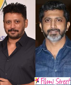 Mohan raja to direct Top Star Prasanth