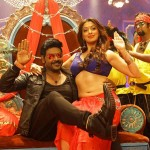 Motta Siva Ketta Siva Movie Stills