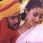 பாகுபலி கதாசிரியர் கைவண்ணத்தில் 'முதல்வன் 2'!