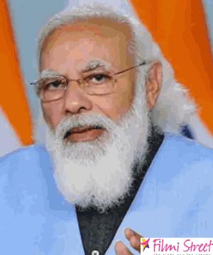 உலகின் மிகப்பெரிய கிரிக்கெட் மைதானத்திற்கு 'மோடி மைதானம்' என பெயர் மாற்றம்