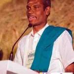 நெல் ஜெயராமன் மரணம்; அனைத்து செலவுகளையும் சிவகார்த்திகேயன் ஏற்றார்