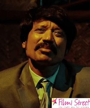 'நெஞ்சம் மறப்பதில்லை' பட ரிலீசுக்கு தடை..? கோர்ட் உத்தரவு… 'டேய் ச்சும்மா இருடா…