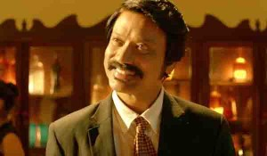 Nenjam Marappathillai Official Trailer