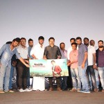 Nenjil Thunivirundhal audio launch photos