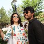 Nenjil Thunivirundhal movie stills