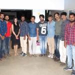 Nenjil Thunivirunthal Grand Premiere Show Stills