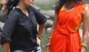 Nethra movie stills