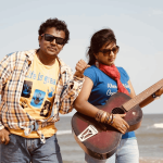 Mudivilla Punnagai Movie Stills