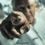'இந்தியன் 2' சூட்டிங்கையும் பாதித்த கொரோனா வைரஸ்