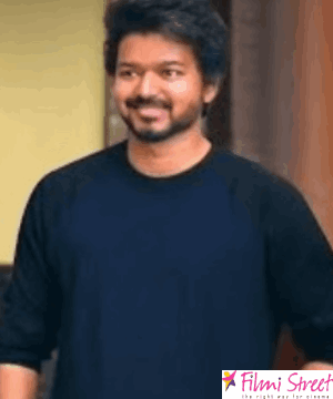 'தளபதி 65′ படத்தில் விஜய்யுடன் ஜோடி போடும் தெலுங்கு நடிகை