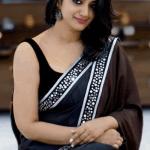 Divya Vijaygopal