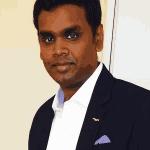 'சுனில் ஜெயின்' மீது கமிஷனர் அலுவலகத்தில் தயாரிப்பாளர் ராஜராஜன் மோசடி புகார்..!