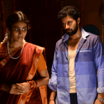 Naan Avalai Santhitha Pothu movie stills