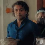 கௌதம் மேனன் இயக்கத்தில் சூர்யாவுக்கு ஜோடியாகும் பிசாசு பட நடிகை..?