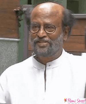 BREAKING ரஜினிக்கு எதிரான மனுக்கள் வாபஸ்; திராவிடர் விடுதலை கழகம்  பல்டி