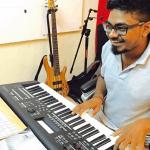 ஐரா வை பாஸிட்டிவ் வாக பார்க்கும் இசையமைப்பாளர் KS சுந்தர மூர்த்தி