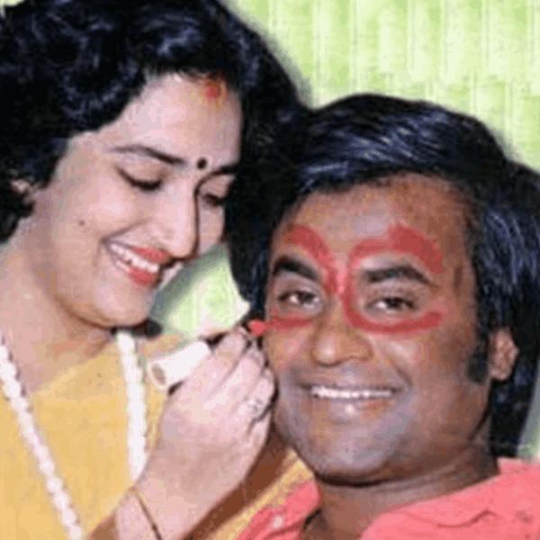 Rajinikanth images