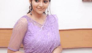 Athulya images