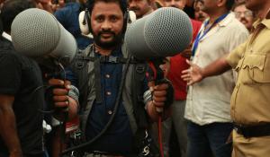 Oru Kadhai Sollatuma Movie Stills