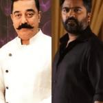 'சிகப்பு ரோஜாக்கள் 2′ படத்தில் கமல்-சிம்பு..; இது பாரதிராஜாவுக்கு தெரியுமா?