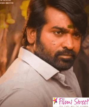 master vijay sethupathi
