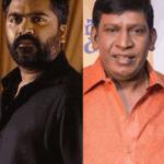 சிம்பு-வடிவேலு கூட்டணியை மீண்டும் இணைக்கும் மிஷ்கின்