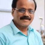 தளபதி விஜய் ரசிகர்களுக்கு கேம் ஷோ..; தனஞ்செயன் தந்த இன்ப அதிர்ச்சி