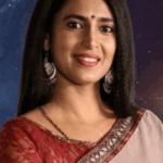 நாங்க அப்பவே விளக்கு வச்சுட்டோம்.; மோடியை கலாய்க்கிறாரா கஸ்தூரி.?