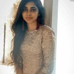 Lovelyn Chandrasekhar