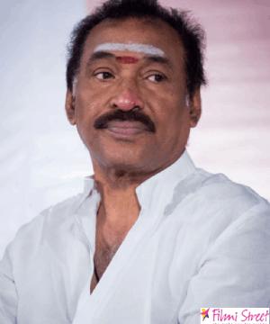 டிசம்பர் 21 புதுச்சேரியில் தேவாவின் பிரம்மாண்ட இசை கச்சேரி