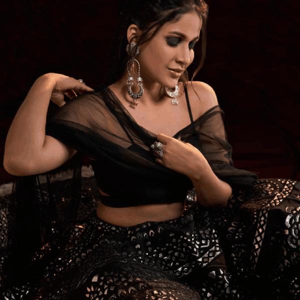 Lavanya Tripathi images