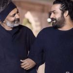 ஜூனியர் என்டிஆர் ரசிகர்களை அப்செட் ஆக்கிய 'ஆர்ஆர்ஆர்' படக்குழு