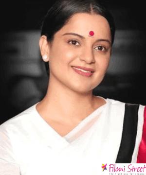 ஜெயலலிதாவின் பயோபிக் 'தலைவி' OTT-யில் ரிலீஸ் ஆகிறதா..?