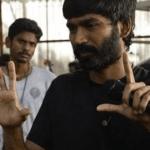 மீண்டும் டைரக்சனில் நடிகர் தனுஷ்..; தயாரிப்பாளர் மாற்றம்..?