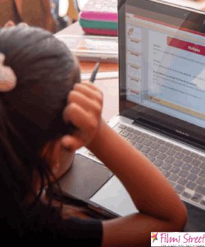 online classes karnataka
