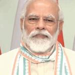UNLOCK 2.0 தொடங்கியது: பிரதமர் நரேந்திர மோடி உரை… ஒரு பார்வை..