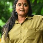 கொரோனா கொடுமை..; ஆட்டோ ஓட்டி சம்பாதிக்கும் நடிகை மஞ்சு