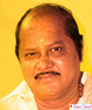 பாஜக-வில் இணைகிறார் திமுக MLA கு.க செல்வம்.; ஸ்டாலின் மீது அதிருப்தி.?