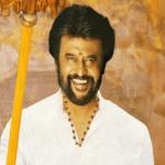 சென்னையில் 'அண்ணாத்த' செட்.; டிசம்பர் மாத சூட்டிங்கில் ரஜினி பங்கேற்பு?